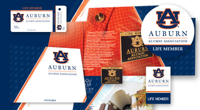 Auburn Alumni Association